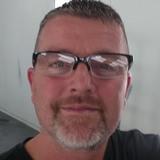 Danialsaan from Sumter | Man | 50 years old | Libra