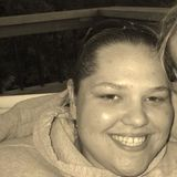 Josephine from Storm Lake | Woman | 32 years old | Aquarius