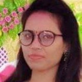 Anu from Lucknow | Woman | 21 years old | Pisces