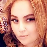 Espi from Oxnard | Woman | 30 years old | Sagittarius