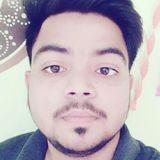 Anku from Hamirpur   Man   25 years old   Sagittarius