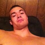 Jakeryan from Oregon   Man   27 years old   Leo