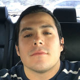 Ray from Campbell | Man | 32 years old | Capricorn