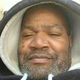 Tony from Gary | Man | 63 years old | Gemini