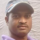 Dilu from Balasore | Man | 30 years old | Gemini