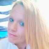 Nana from Largo | Woman | 34 years old | Capricorn