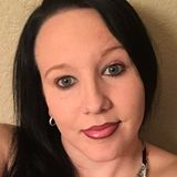 Jalaine from Wichita Falls | Woman | 35 years old | Aries