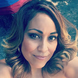 Claudia from Riverside | Woman | 46 years old | Gemini