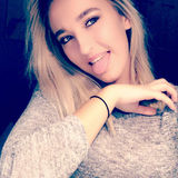 Diana from Palm Harbor | Woman | 21 years old | Taurus