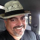 Schaeffler from Westchester | Man | 50 years old | Aquarius