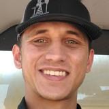 Ryan from Georgetown | Man | 24 years old | Aquarius