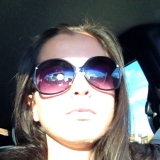 Brazilianlove from Wakefield | Woman | 35 years old | Gemini
