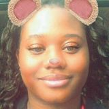 Sexyshay from Grenada   Woman   25 years old   Cancer