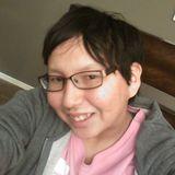 Yolandi from Altona | Woman | 26 years old | Aries