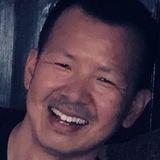Seav from Seattle | Man | 45 years old | Virgo