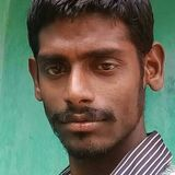 Harishkumar from Hosur | Man | 28 years old | Virgo