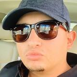Kikin from Riverside | Man | 26 years old | Leo