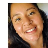 Nancy from Alicante | Woman | 25 years old | Leo