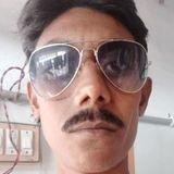 Fakirt.. looking someone in Kadi, State of Gujarat, India #3