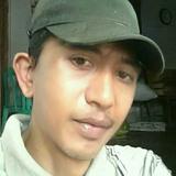 Ekoputro from Yogyakarta | Man | 51 years old | Pisces