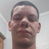 Brad from Metairie   Man   27 years old   Scorpio