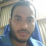David from Shillong | Man | 31 years old | Virgo