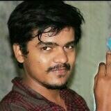 Kanna from Kukatpalli | Man | 27 years old | Pisces