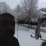 Hammer from Bielefeld | Man | 42 years old | Capricorn