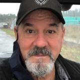 Doug2Fz from Abbotsford | Man | 60 years old | Capricorn