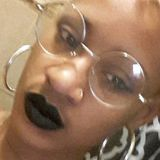 Sash from Jamaica | Woman | 27 years old | Gemini
