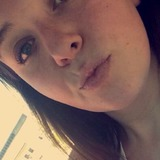 Neelydanielle from Rock Hill | Woman | 24 years old | Leo