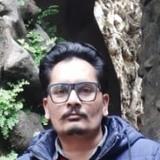 Yuvi from Faridkot   Man   33 years old   Cancer