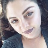 Quazzie from Castro Valley | Woman | 31 years old | Gemini