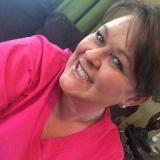 Milissa from Glen Allen   Woman   52 years old   Pisces