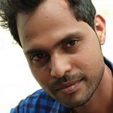 Prince from Balrampur | Man | 26 years old | Gemini
