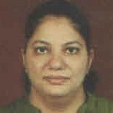 Malti from Anand | Woman | 26 years old | Leo