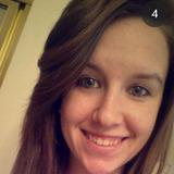 Em from Cedar Falls | Woman | 24 years old | Scorpio