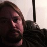 Wyattnalewadg from Chicago   Man   40 years old   Scorpio