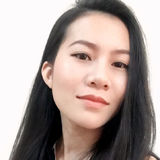 Massag from Abu Dhabi | Woman | 28 years old | Gemini