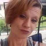Women Seeking Men in Woodbury, Tennessee #4