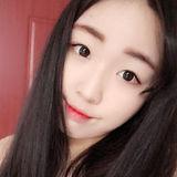 slim asian women in Georgia #10