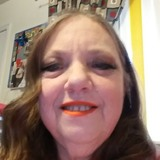 Jettybean from Corinne   Woman   60 years old   Capricorn