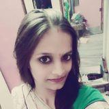 Rishi from Dehra Dun | Woman | 29 years old | Taurus