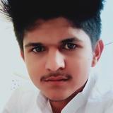 Dharu from Rajsamand | Man | 20 years old | Libra