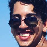 Cj from Pinecrest | Man | 24 years old | Cancer