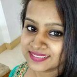 Kittu from Allahabad   Woman   24 years old   Scorpio