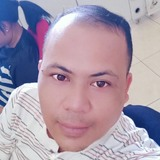 Ahan from Medan | Man | 39 years old | Pisces