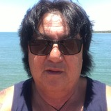 Movingironore from Maylands | Man | 62 years old | Taurus