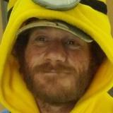 Zman from Mazeppa | Man | 42 years old | Virgo