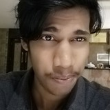 Chinna from Mancheral | Man | 23 years old | Aquarius
